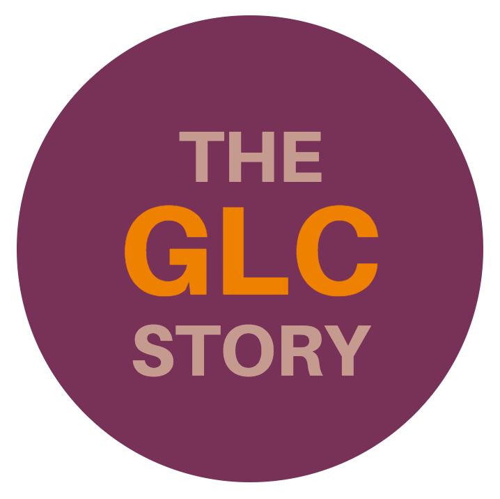 GLC Story
